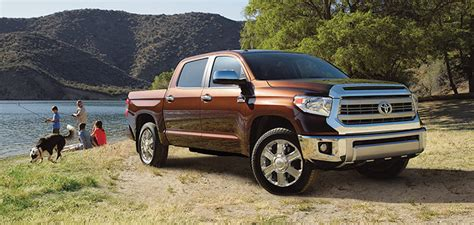 toyota tundra crewmax review