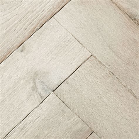 parquet flooring goodrich whitened oak parquet flooring woodpecker flooring