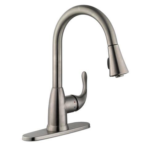kitchen faucet types kitchen faucet types