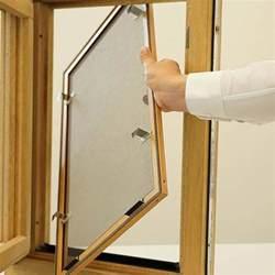 balkon jalousien fliegengitter mit rahmen auf maß zu günstigen preisen