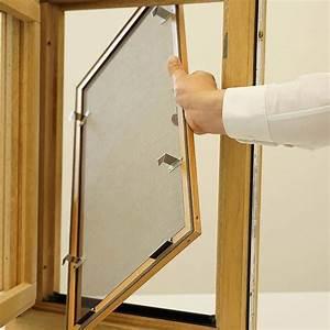 Fliegengitter Für Holzfenster : fliegengitter mit rahmen insektenschutz mit spannrahmen ~ Orissabook.com Haus und Dekorationen