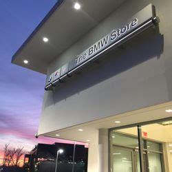 The Bmw Store Cincinnati by The Bmw Store 18 Photos 26 Reviews Auto Repair