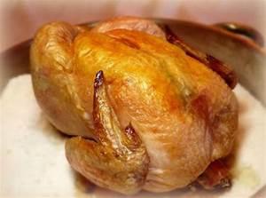 Блюда из курицы при псориазе