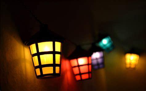 photography lights l color abstract dark wallpaper