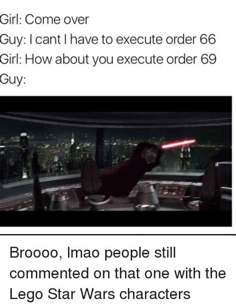 memes  legos star wars legos star wars memes