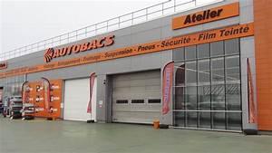 Autobacs Carte Grise : autobacs garagiste et centre auto saint brice sous for t 95350 adresse horaire et avis ~ Gottalentnigeria.com Avis de Voitures