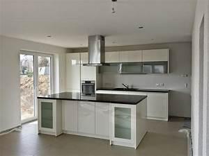 Küchenzeile 3 Meter : k che 3 meter cool einbauk che 240 cm k chenzeile k che ~ Watch28wear.com Haus und Dekorationen