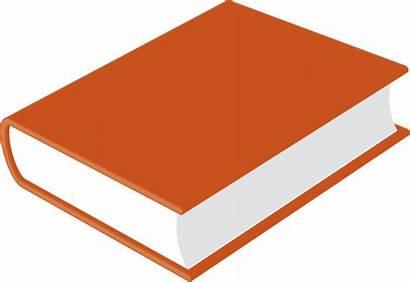 Clipart Objects Orange Transparent Novel Webstockreview Panda