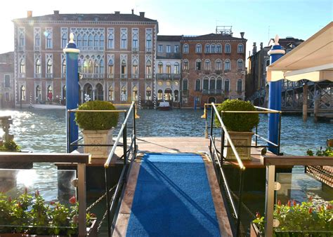 The Gritti Palace Venice Hotel Review Exclusive Palatial. The Box House Hotel. Cityexpress Puebla Hotel. South Park Guest House. Monterrey Hotel. Yihe Hotel. Lennox Buenos Aires Hotel. Hotel Globales Mediterrani. Chalet Schneekristall Hotel