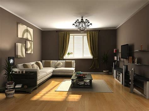 paint color ideas for a family room living room paint ideas with the proper color decoration channel