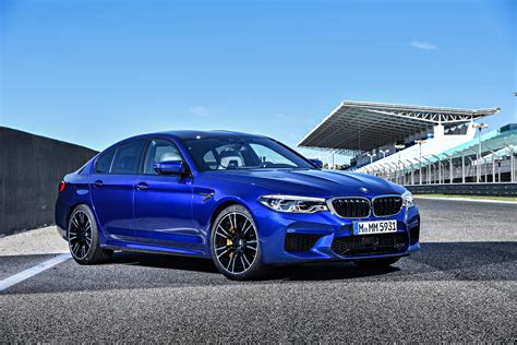 2018 Bmw M5 4k, Hd Cars, 4k Wallpapers, Images