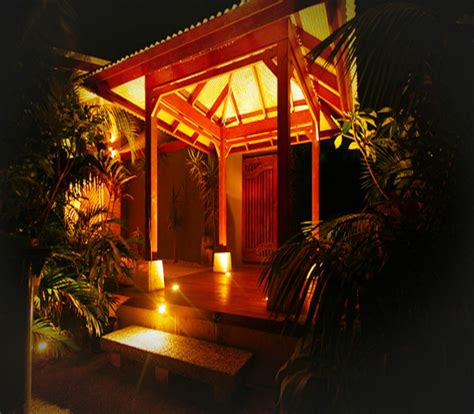 how to install outdoor gazebo lighting pergolas gazebo