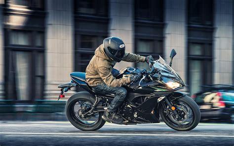 Kawasaki Z125 Pro Backgrounds by Eicma 2016 Kawasaki Z650 Et 650 La Motorisation