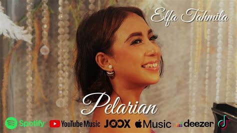 Download lagu musik pop terbaru (3.22mb) dan streaming kumpulan lagu musik pop terbaru (4.53mb) mp3 terbaru gratis dan enak dinikmati, video klip untuk melihat detail lagu musik pop terbaru klik salah satu judul yang cocok, kemudian untuk link download musik pop terbaru ada di. elfa - pelarian (HQ Audio) musik pop indonesia terbaru 2020 - YouTube