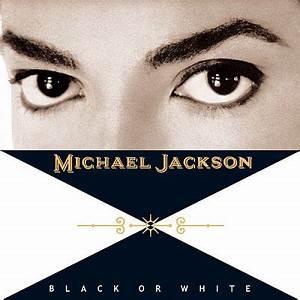 洋楽をカラオケで歌うのだ! [和訳と発音] Black Or White [ブラック・オア・ホワイト ...
