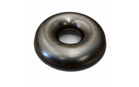 mm mild steel  degree donut mandrel bend