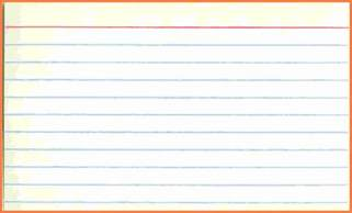 wedding flowers cost 10 printable index cards marital settlements information
