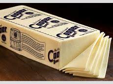 Cooper Cheese Coupon $100 off pound of Cooper Premium