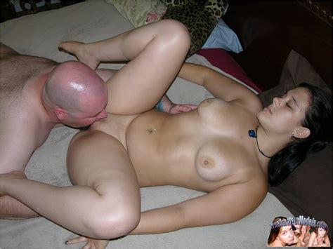 hot italian girl porn