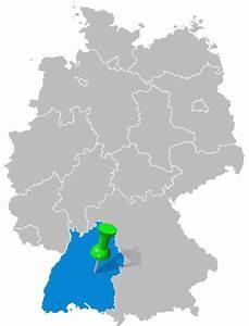 Abstand Haus Grundstücksgrenze Baden Württemberg : baden w rttemberg h user baufirmen und infos zum haus bauen ~ Articles-book.com Haus und Dekorationen