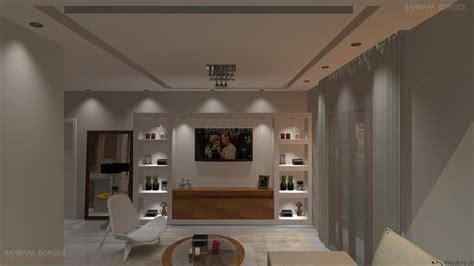 sala jantar completa barbara borges projetos