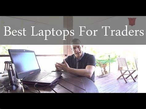 Best Laptops For Traders  Youtube. Art Institute In San Francisco. Athens Tech Nursing Program Radon New Jersey. Best Deal On Cable Tv And Internet. English Taught Universities In Europe. Patent Trademark And Copyright Laws. Nursing School Personal Statement. Abdominal Fat Reduction Folding Guard Company. Acuvue Oasis With Hydraclear Plus