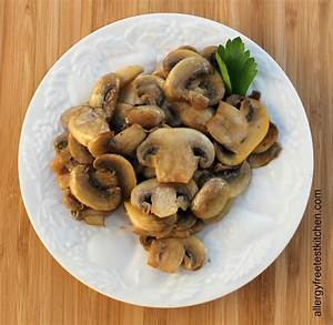 10 Good Health Benefits Of Mushrooms And Why You Should