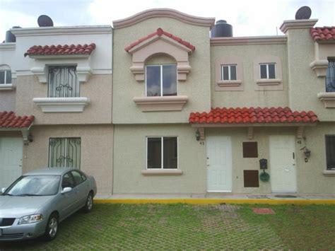 casa residencial en urbi quinta montecarlo cuautitlan