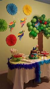 Best jungle classroom theme ideas and decor images on