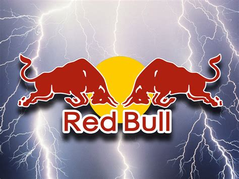Court Clips Red Bull's Wings