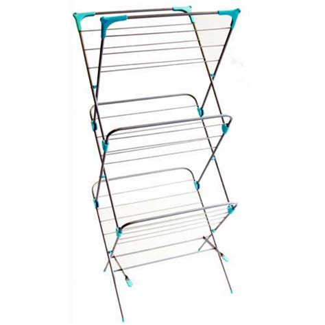 used dryer for sale 3 tier laundry airer indoor dryer clothes washing folding