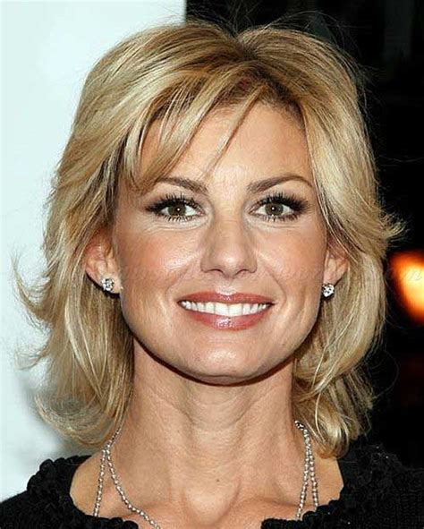 layered hairstyles  women hairstyles