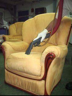 nettoyage canapé alcantara nettoyage détachage coussins sièges et canapé textile