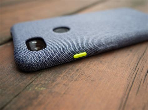 pixel 3a cases in 2019 android central