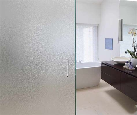 frosted glass window filmprivacy  office building home