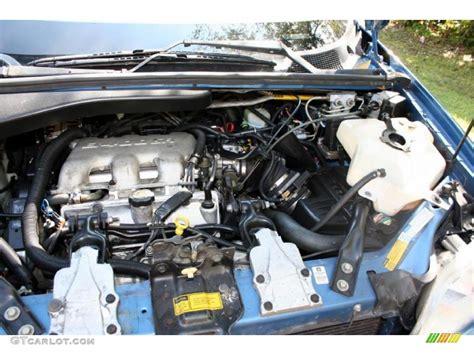 1999 oldsmobile silhouette gls engine photos gtcarlot com