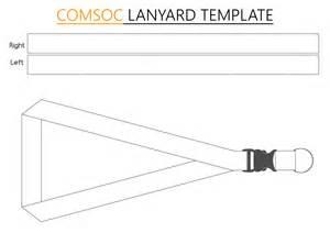 Stock Report Template Excel Lanyard Template L Vusashop Com