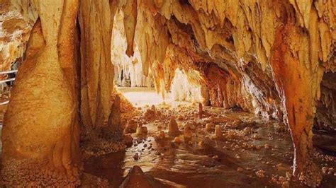 Grotte Di Castellana Prezzi Ingresso by Grotte Di Toirano Come Arrivare Prezzi E Orari