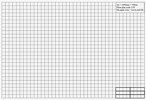 kitchen design grid template kitchen design grid template singertexas 4451