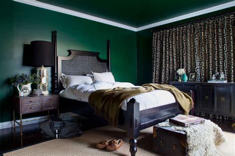 green bedroom ideas  light green  dark green renocompare