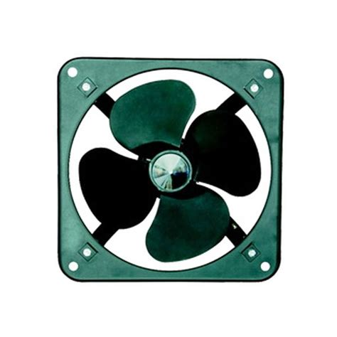 8 inch exhaust fan electric fans online store in india buy electric fans at