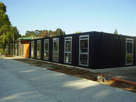 bureau modulaire occasion construction modulaire bureau et administration