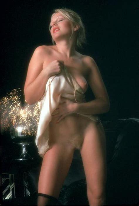 Boobzdk Playboy Playnmate Lillian Muller