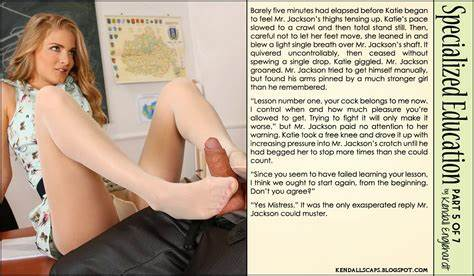 Passionate Submission Sph Muse Humiliate Teeny Dicks Tg Crave Captions
