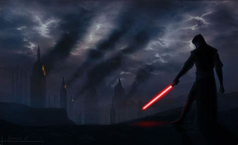 sith wallpapers  wallpaperplay