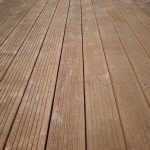 Terrasse Bois Exotique : terrasse bois naturel ou composite toulouse 31 occitanie ~ Melissatoandfro.com Idées de Décoration