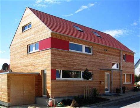 Inneneinrichtung Passivhaus Holzstaenderbauweise by Passivhaus Quot K 246 Hn Quot In Ulm Eggingen Ulm