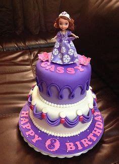 sofia   birthday cake sofia pinterest