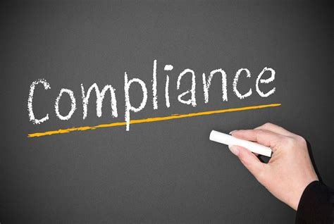 consumer financial protection bureau confounded compliance digital dealer