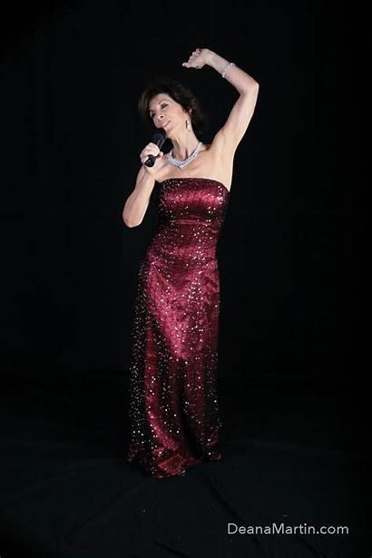 Deana Martin Strapless Pleasure Moments Formal Dresses